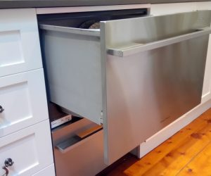North West Appliance Repairs